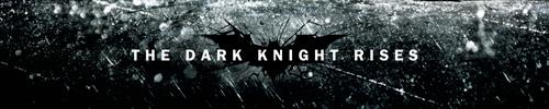 thedarkknight